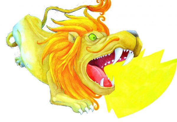 lion xeg 2