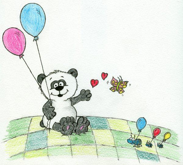balloons.1
